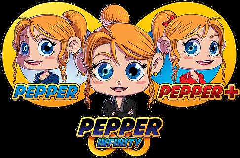 pepper facebook automation grant eilertson franco urbaez