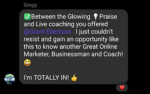 Screenshot_20210825-164427_Messenger.jpg