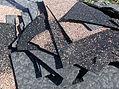 shingles-02-1253683.jpg