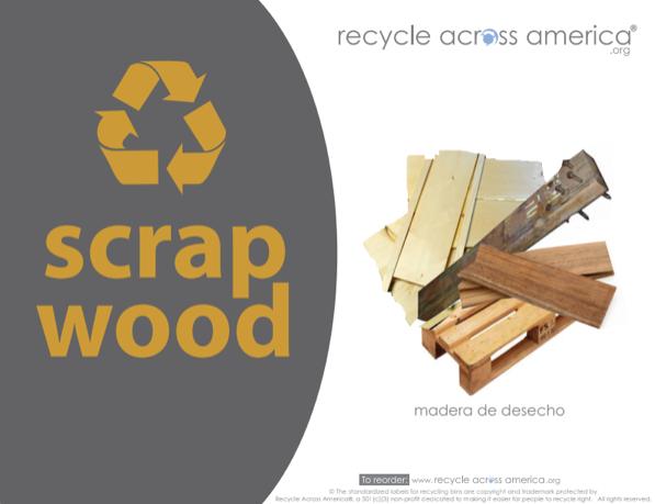 RAA_scrapwood[1].png