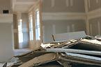 drywall-mess-1506462.jpg