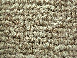 carpet-texture-1540567.jpg