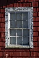 window-1577886.jpg