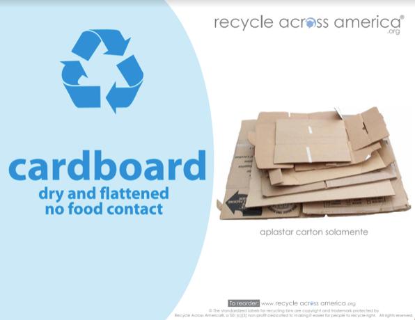 RAA_cardboard[1].png