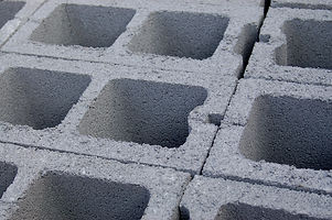 concrete-blocks-2-1194139.jpg