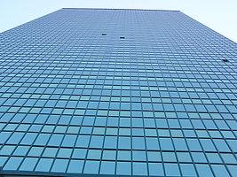windows-1235532.jpg