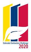 Colorado Contractors Challenge_Logo_2020