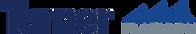 Turner Flatiron, Joint Venture Logo (1).