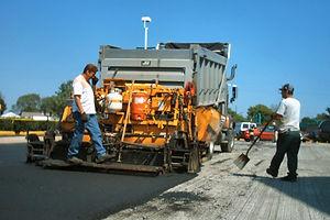 laying-asphalt-1513474.jpg