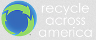 Recycle_Across_America_169_×_71_pixels.p