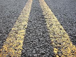 road-1229564.jpg