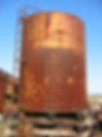 rustedcylinder-1229616.jpg