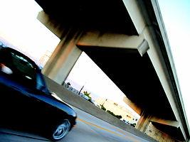 driveby-1-1222741.jpg