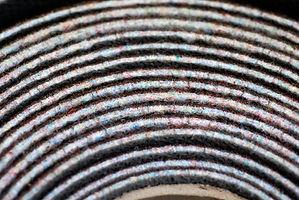 carpet-texture-1-1155442.jpg