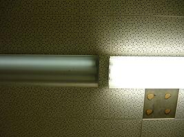broken-light-1198450-640x480.jpg