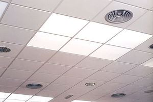 ceiling-with-air-conditionned-1219168-63