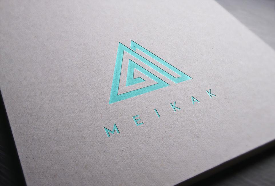 Gold-Stamping-Logo-MockUp.jpg