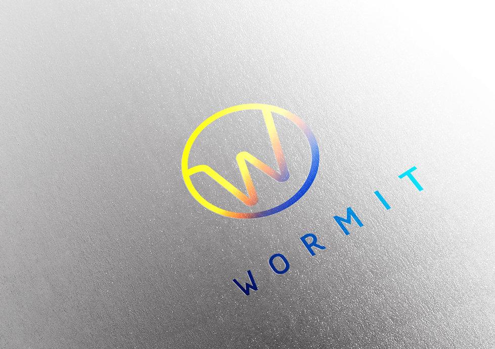 Printed Logo Mockup.jpg