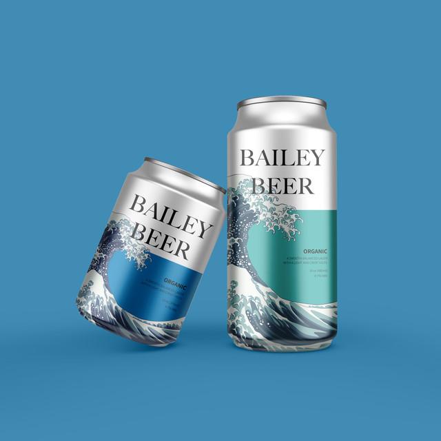 Bailey Beer