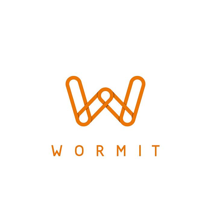Worm IT