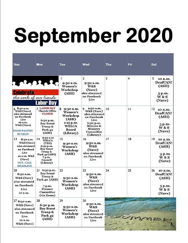 September 2020 Calendar for Website.jpg