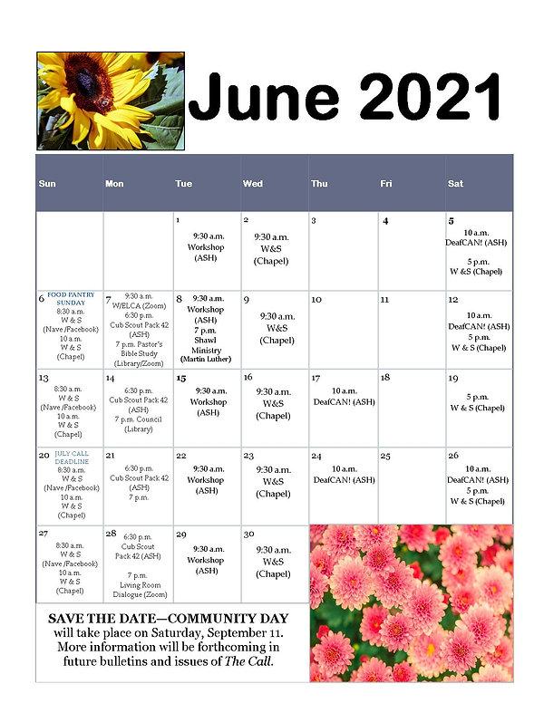 June 2021 Calendar for Website PUB FILE.