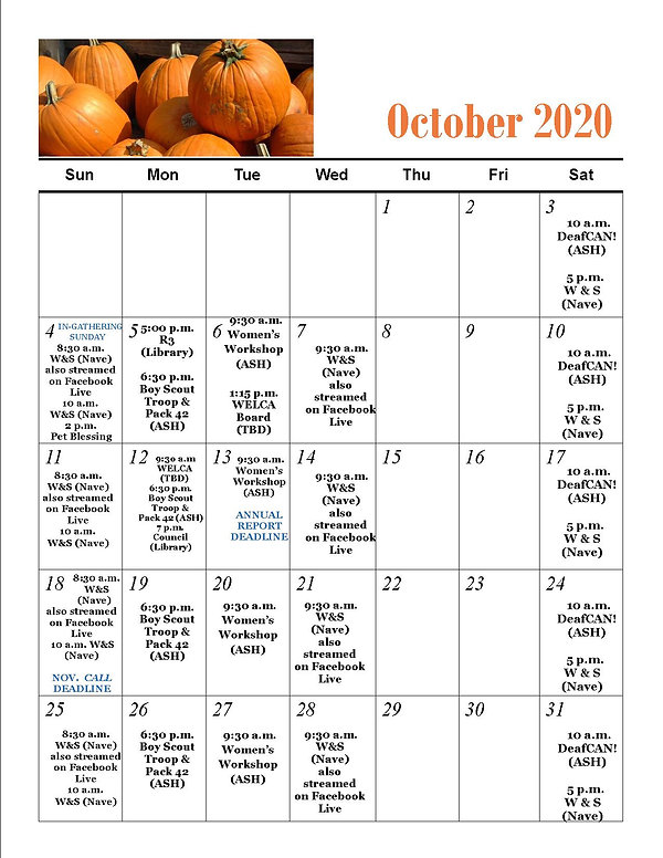 October 2020 Calendar for Website.jpg