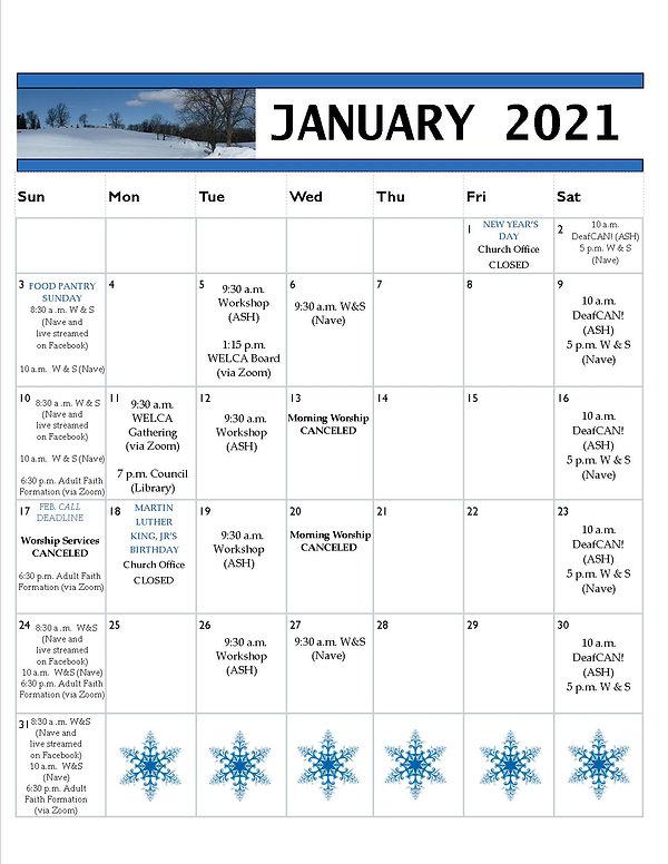 January 2021 Calendar for website.jpg