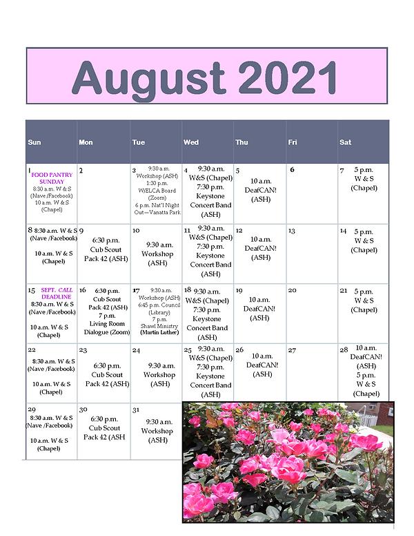 August 2021 Calendar for website.png