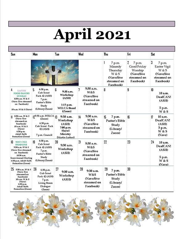 April 2021 Calendar for Website.jpg