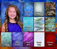 School Pics color options.jpg