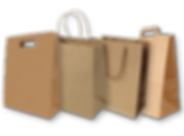 paperbags_edited.png