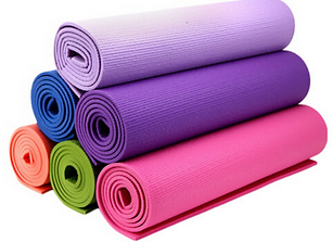 Yogamatte.png
