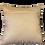 Thumbnail: Buddha Beeds Pillow Cover