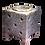 Thumbnail: Star Oil Burner