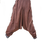 Thumbnail: Brown Harem Pants