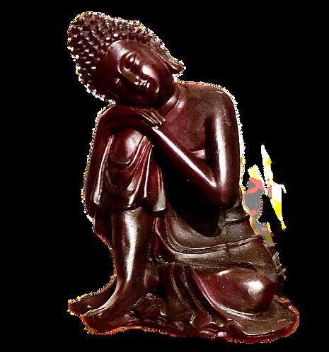Peace Resting Buddha