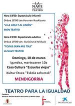 CARTELES MENDIGORRIA-INNOVA CULTURAL_pag