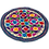 """Thumbnail: Round """"Flower"""" Table Cloth"""