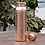 Thumbnail: Hammered Copper Bottle