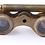 Thumbnail: Theater Binocular
