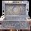 Thumbnail: Stone Carved XL Box