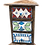 Thumbnail: Triangle Spices/Jewellery Box