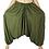 Thumbnail: Smooth Harem Pants
