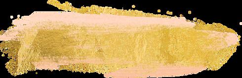 paint-clipart-object-18.png