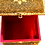 Thumbnail: Mid Gold Chest