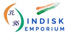 Indisk Emporium Logo.png