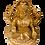 Thumbnail: Seated Lakshmi