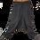 Thumbnail: Black Harem Pants