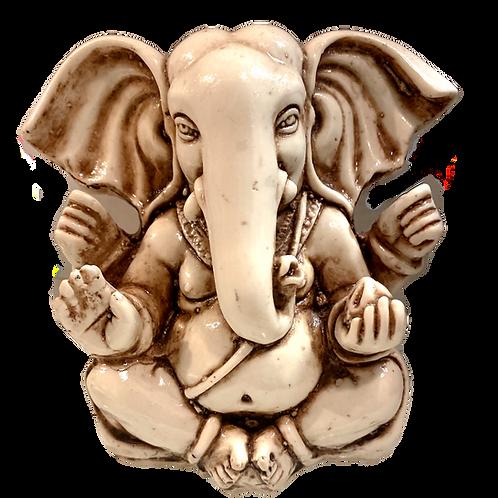 Off-White Ganesha Small